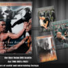 Wing Chun DVD Tutorials Bundle