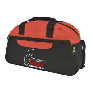 Wing Chun Kit Bag