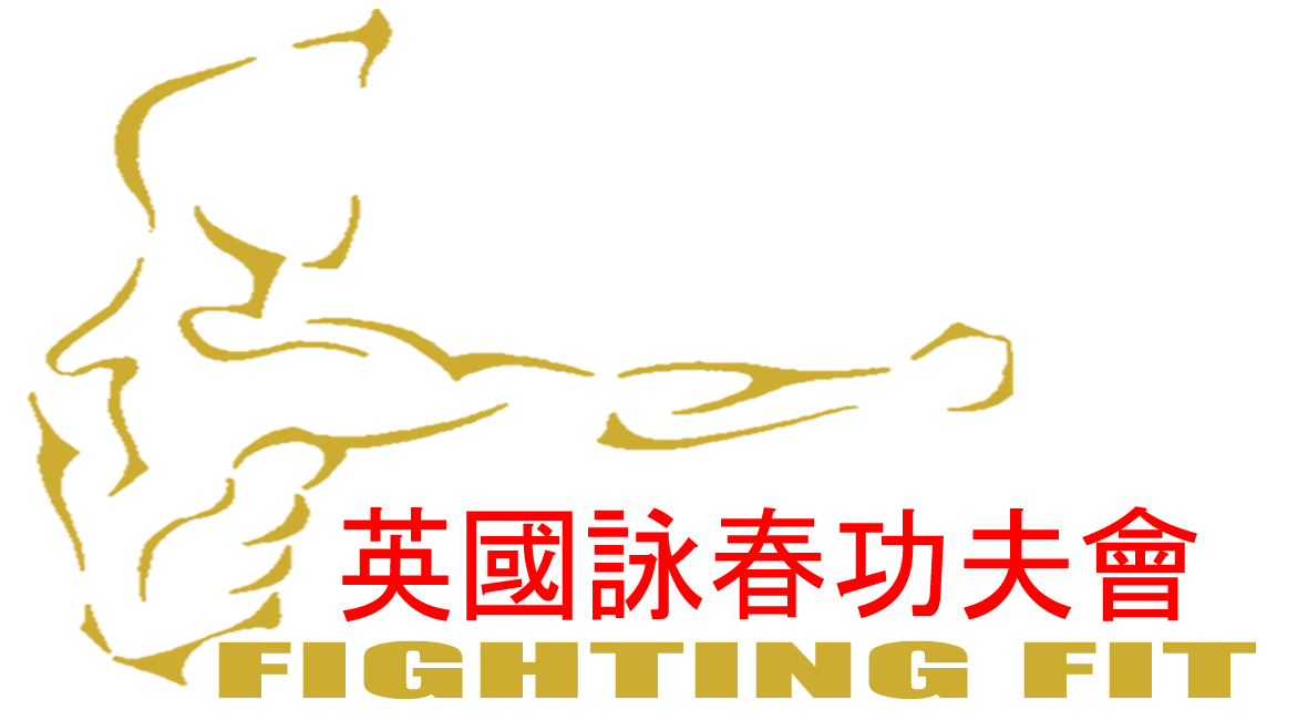 You are currently viewing Wing Chun Summer Camp