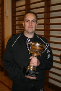 Read more about the article Leading Wing Chun Grading Results