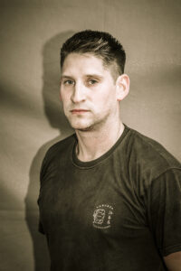 Read more about the article Wing Chun Student Of The Year 2012