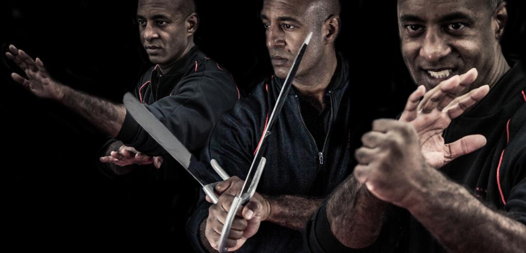 Master Mark Phillips 2013