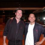 Shatin Hog Kong 2005