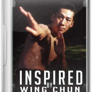 Inspired By Wing Chun