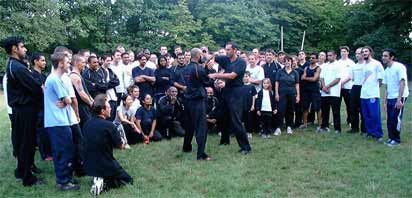 Summer-Camp-2001-3